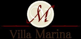 VillaMarina